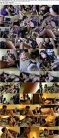 34511316_nessadevilcollection_kate-_lena_cova-_tea-_elisa-_ally_style-_jordan_verwest-_neilla_-_lesbo_all_inclusive_mad_sex_party_part_2_-b-_s.jpg