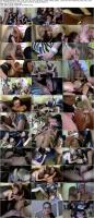 34511319_nessadevilcollection_kate-_lena_cova-_tea-_elisa-_ally_style-_jordan_verwest-_neilla_-_lesbo_all_inclusive_mad_sex_party_part_1_s.jpg
