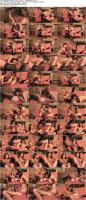 34511362_nessadevilcollection_suzie_carina_-_3dsexplanet-com_s.jpg