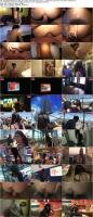 34511373_nessadevilcollection_travel_sex_stories_from_new_york_day_2_-_excursions_and_sex_in_the_airport_episode1_s.jpg