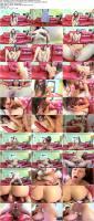 34511839_brickyates-13-05-23-olivia-wilder-xxx-1080p-mp4-ktr_s.jpg