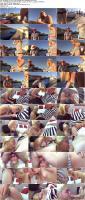 34511849_brickyates-13-07-02-lexus-white-xxx-1080p-mp4-ktr_s.jpg