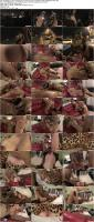 34511863_brickyates-13-10-31-scooby-doo-is-a-horn-dog-for-halloween-xxx-1080p-mp4-ktr_s.jpg