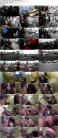 34511871_brickyates-14-03-04-corry-xxx-1080p-mp4-ktr_s.jpg