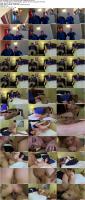 34511884_brickyates-14-07-15-roxanne-xxx-1080p-mp4-ktr_s.jpg