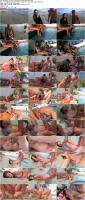 34511885_brickyates-14-07-01-cali-w-xxx-1080p-mp4-ktr_s.jpg