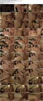34511904_brickyates-15-02-03-elena-xxx-1080p-mp4-ktr_s.jpg