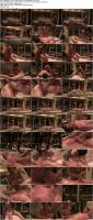 34511905_brickyates-15-02-10-misa-kanno-xxx-1080p-mp4-ktr_s.jpg