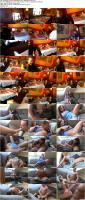 34511906_brickyates-15-02-24-bella-baby-xxx-1080p-mp4-ktr_s.jpg