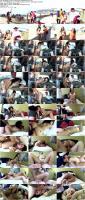 34511908_brickyates-15-03-10-zieya-xxx-1080p-mp4-ktr_s.jpg