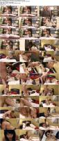 34511911_brickyates-15-05-12-misa-kanno-xxx-1080p-mp4-ktr_s.jpg
