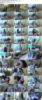 34511912_brickyates-15-05-26-jessica-xxx-1080p-mp4-ktr_s.jpg