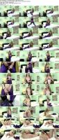 34511928_brickyates-15-10-29-bat-girl-xxx-1080p-mp4-ktr_s.jpg