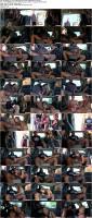 34511929_brickyates-15-12-15-mandy-alvarez-xxx-1080p-mp4-ktr_s.jpg