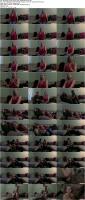34511938_brickyates-16-04-26-erin-xxx-1080p-mp4-ktr_s.jpg