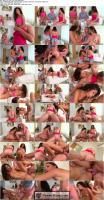 34754718_bang_me_and_her_big-3000_s.jpg