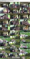 34770202_femalefaketaxi-rebecca-m-and-valerie-fox-secret-affair-leads-to-lesbian-fun-xxx-1080p-mp4-ktr_s.jpg