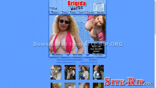 34778042_brigidabigtits