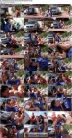 34785320_goldenshowerpower-crazy-car-service-cuties-xxx-1080p-mp4-ktr_s.jpg