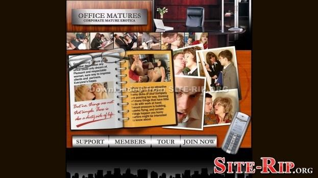 34794945_office-matures