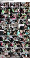 34795920_jesseloadsmonsterfacials-charlotte-sartre-and-penny-pax-xxx-1080p-mp4-ktr_s.jpg