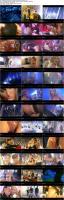 34825560_sophieevanscollection_eternal-ecstasy-bonus-scene1_s.jpg