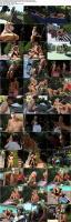 34825587_sophieevanscollection_international-butt-babes-2-bonus-scene1_s.jpg