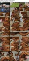 34825596_sophieevanscollection_perverted_stories_27_scene_3_dvd_s.jpg