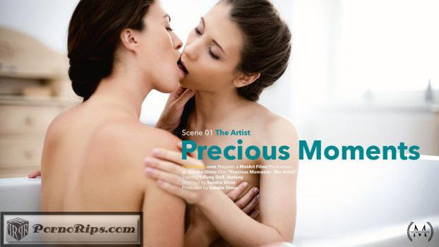 34827816_precious-moments-episode-1the-artist_viv-thomas-360p.jpg