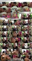 34897773_spizoo-alix-lynx-and-anna-bell-breakfast-virtual-xxx-1080p-mp4-ktr_s.jpg