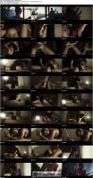 34912846_the-basement_sexart-1080p_s.jpg