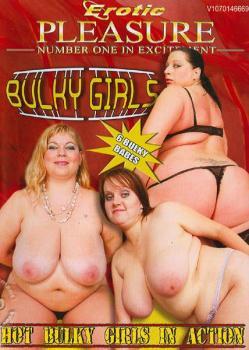 Bulky Girls