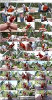 34963014_30-2808-pissing_and_action_by_the_pool_720p_s.jpg