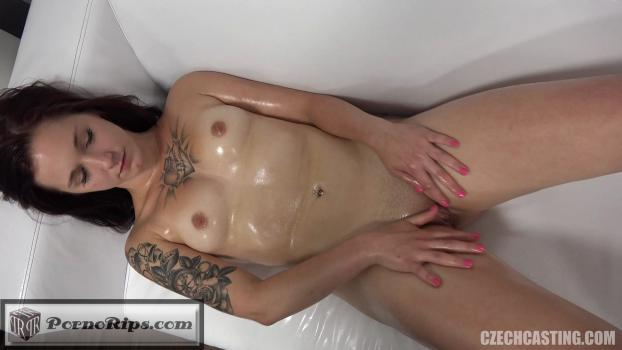 34985837_czechcasting-denisa-3000-xxx-1080p-mp4-ktr_00_17_14_00021.jpg