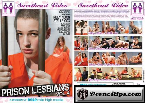 34995771_prison-lesbians-4.jpg