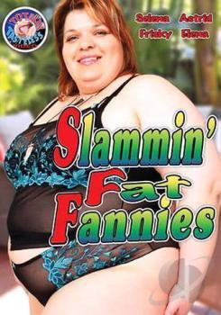 Slammin Fat Fannies
